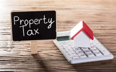 Coronavirus and Property Tax Appeals: Here's What You Need To Know